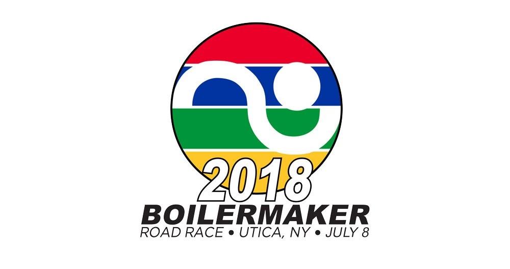 Boilermaker Charity Bib Runners The Root Farm